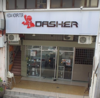 Sitegiant_dasher